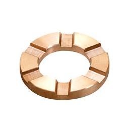 Openwell Thrust Plate