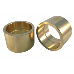 Bronze Toggle Bushings